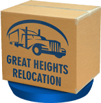 best packing and storage for moving