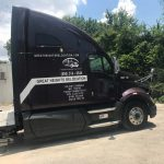 great heights commercial movers in texas