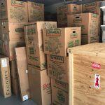 residential moving houston to atlanta