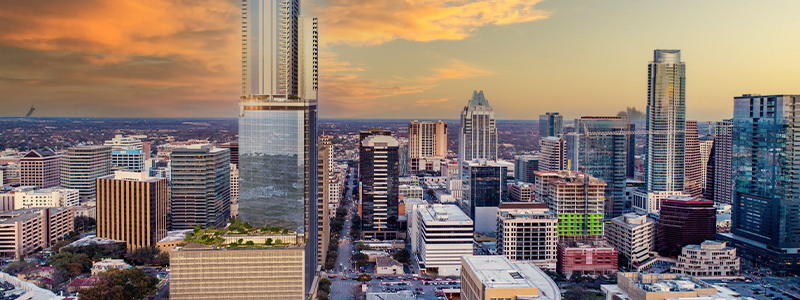 moving companies in austin