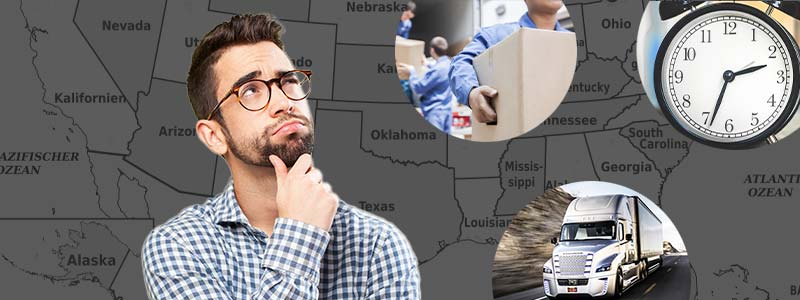 moving costs in texas