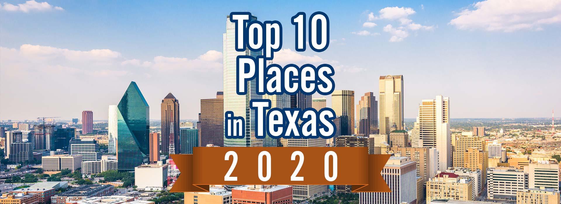 movers houston in texas