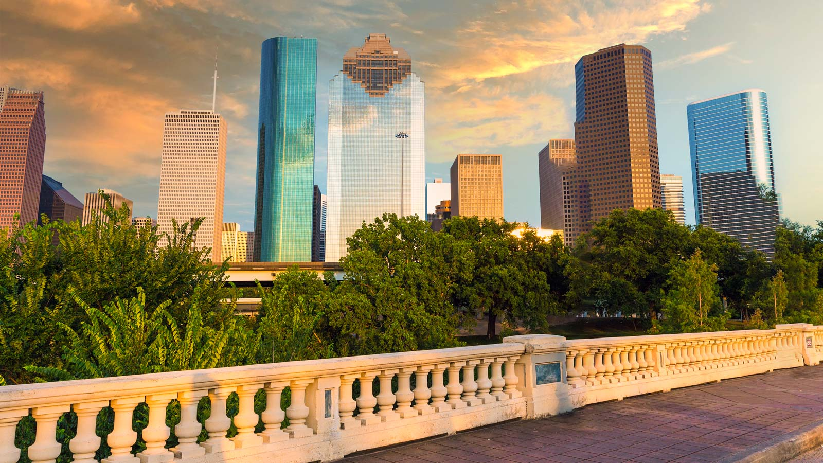long distance moving to houston texas