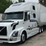 reliable moving company in houston