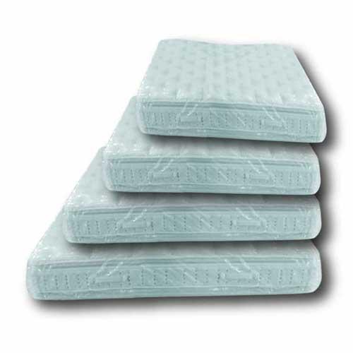 cheap mattress bags