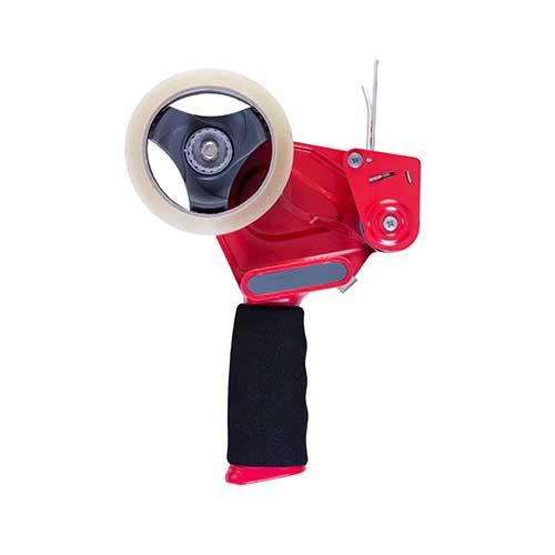 tape dispenser for moving texas